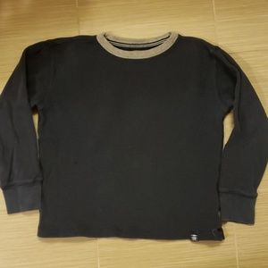 Old Navy Thermal Shirt